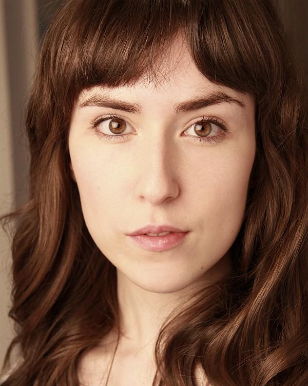 Hanna Harlyn