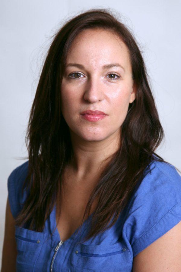 Michelle McKay
