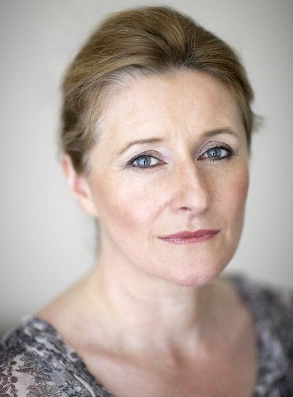 Heidi Gjertsen