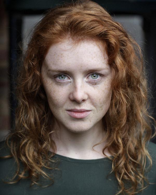Katie Hart