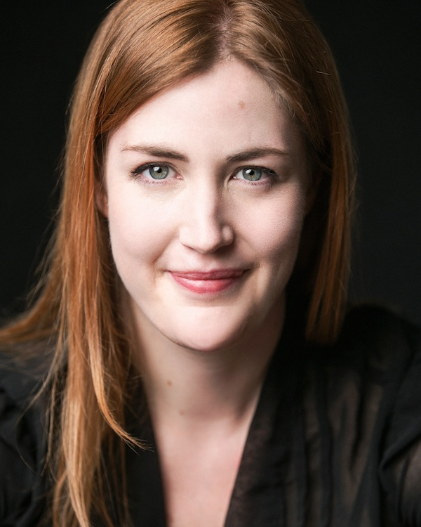 Sarah Charlotte