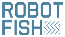 Robotfish